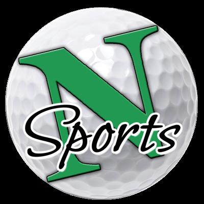 NDN golf