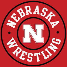 Nebraska wrestling ranked second in NWCA Division I Poll