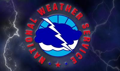 National Weather Service NDN