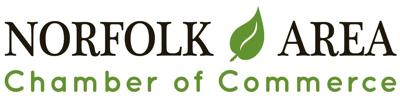 Norfolk Area Chamber of Commerce