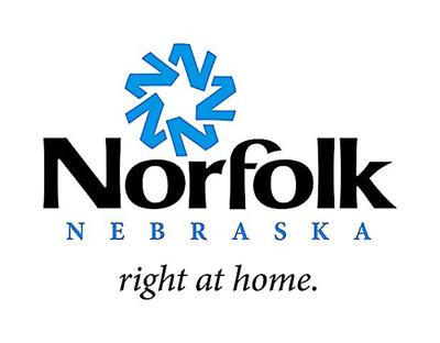City of Norfolk logo NDN