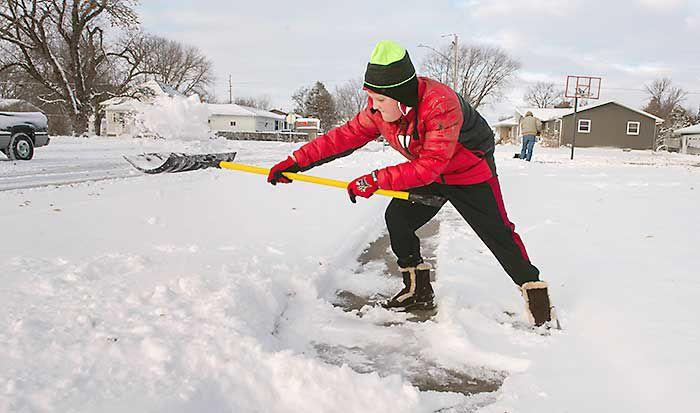 snow storm 11-27