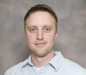 Tyler Eisenbraun