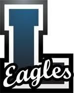 Lutheran High Northeast track & field competes in Laurel/Concord/Coleridge Invite