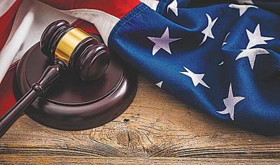 Court list NDN