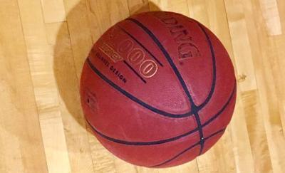 Northeast Hawks basketball sweeps Morningside JV at home
