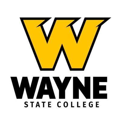 Wayne State College NDN