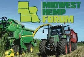 Midwest Hemp Forum