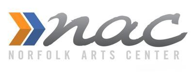 Norfolk Arts Center NDN
