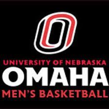 UNO men's basketball adds recruit