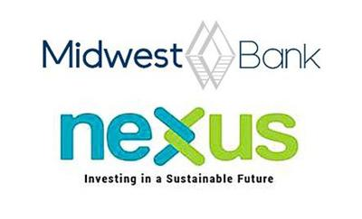 Midwest Bank and Nexus
