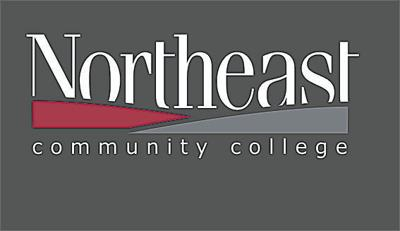 Northeast logo NDN