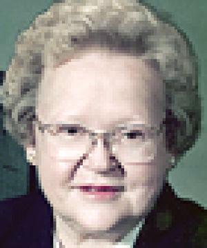 Inger Hansen Obituaries Norfolkdailynews Com
