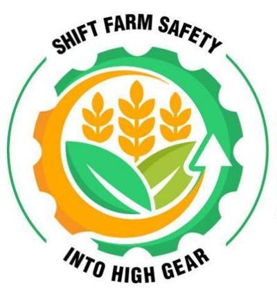 Farm safety week 2019