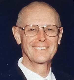 Lyle Heiss