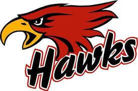 Northeast Hawks athletics receive All-Academic Honors