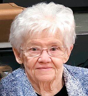 Sandra Mandl