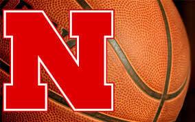 Nebraska men's basketball announces non-conference schedule