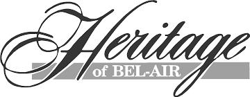 Heritage of Bel-Air