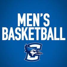 Creighton men's basketball re-enters AP Top 25 at number 21