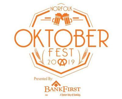Norfolk Oktoberfest 2019