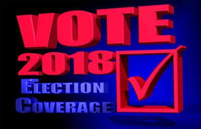 Public forums set for area candidates | News | norfolkdailynews com