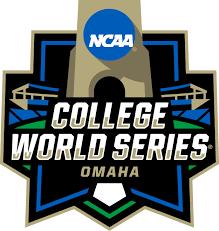 Vanderbilt meets Mississippi State in best-of-three College World Series finals starting this evening