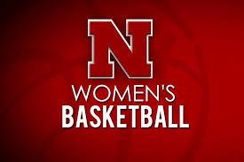 Nebraska women's basketball to host Creighton on November 24