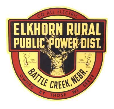 Elkhorn Rural Public Power District