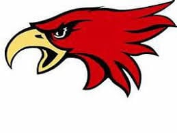 Northeast Hawks soccer teams split matches at Central of Columbus