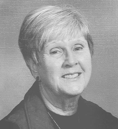 Debra Theisen