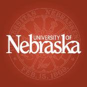 University of Nebraska System