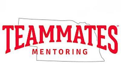 TeamMates NDN logo