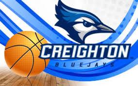 Creighton men's basketball slips to 23rd in AP Poll