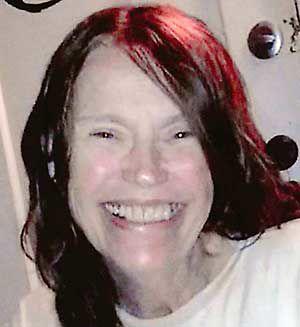 Donna Riedel