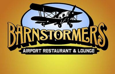 Barnstormers, airport authority agree to cancel lease | News