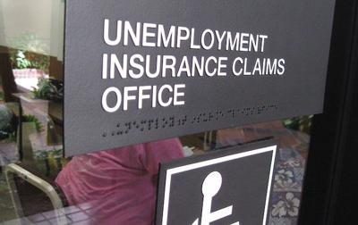 Unemployment Insurance Office