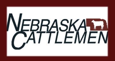 Nebraska Cattlemen NDN