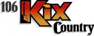106 KIX announces high school broadcast football schedule