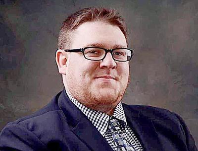 Gabriel Steinmeyer