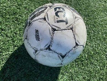 Norfolk Catholic/Lutheran High Northeast boys & Norfolk High girls soccer earn victories
