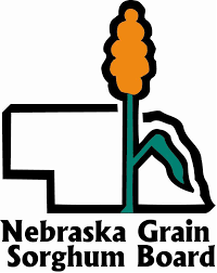 Nebraska Grain Sorghum Board