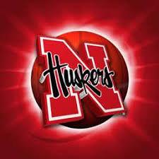 Nebraska men's basketball announces non-conference games