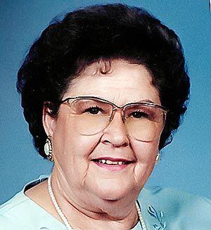 Margaret Diez