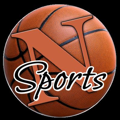 NDN basketball