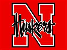 Husker men's basketball upsets 14th ranked Minnesota