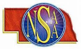 NSAA announces Girls Basketball District Finals