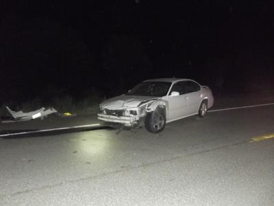 Accident 7-28-20