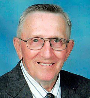 John Leifeld