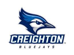 Creighton volleyball honored by BIG EAST Conference